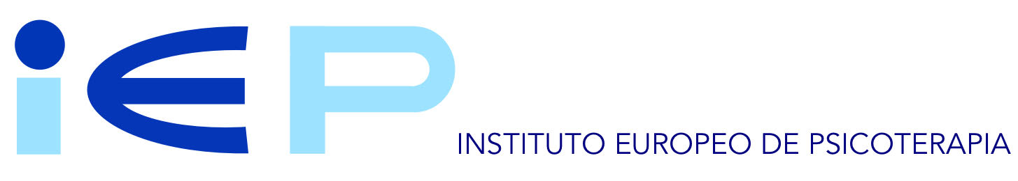 Instituto europeo de Psicoterapia